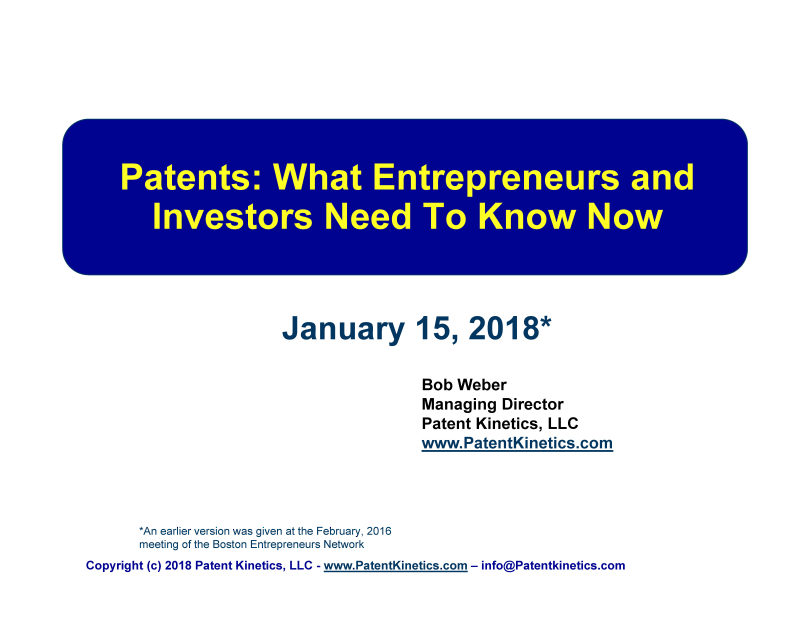 Pages from What Entrepreneurs and Investors Need to Know 1-15-2018