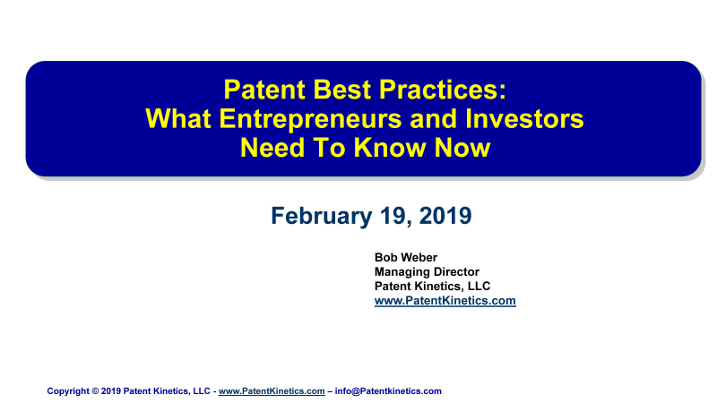 Weber - Patent Best Practices Feb 19 2019 - Final 1.1_Page_01