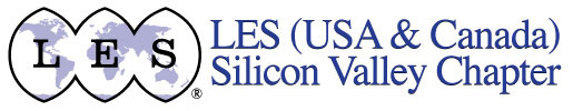 Silicon_valley_chapter_logo