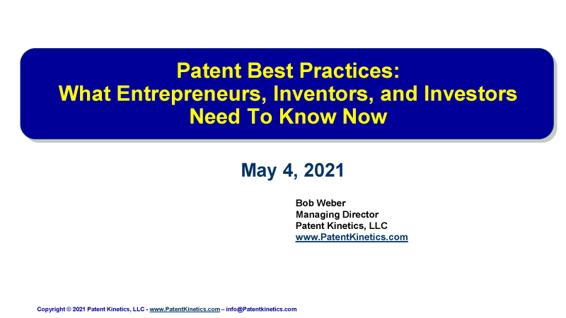 Pages from Weber-Patent-Best-Practices-May-4-2021